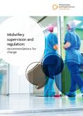 midwifery proposal2