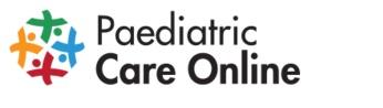 paediatric care online