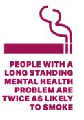 5y mental health 3