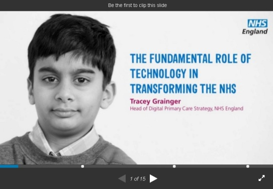 the-fundamental-role-of-technology-in-transforming-the-nhs-1-638