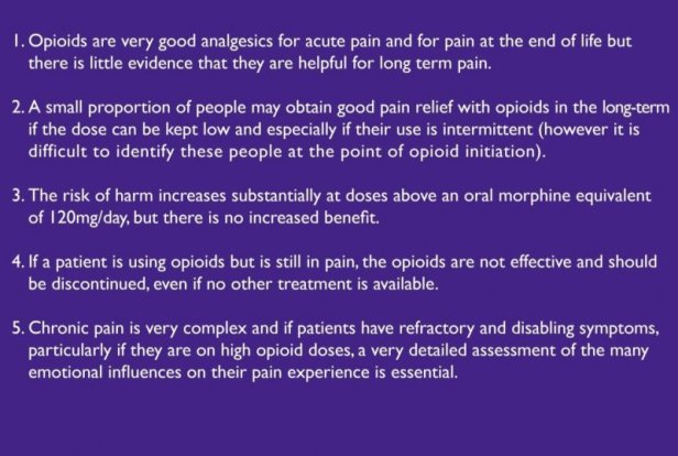 fpm-opioid-graphic3-2
