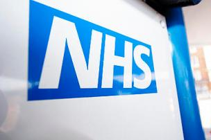 NHS Framework Documant 2008