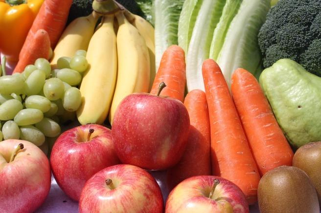 fruit-1095331_960_720