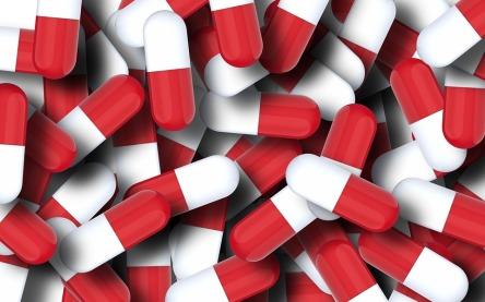 pills-1173654_960_720