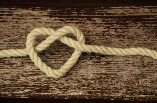 rope-1468951_960_720