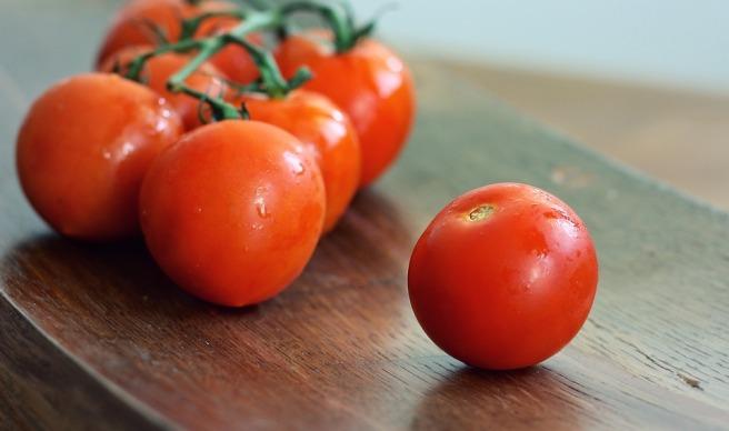 tomatoes-1476090_960_720