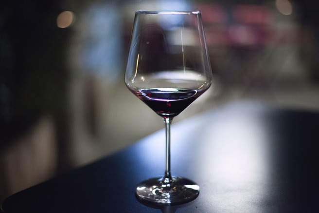 wine-glass-407222_960_720