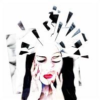 mental-health-1420801_960_720