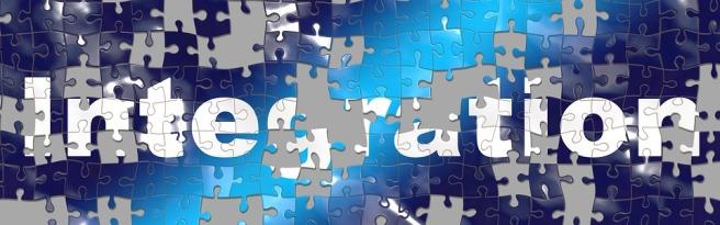 puzzle-1152793_960_720