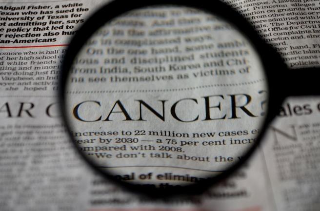 cancer-390322_960_720