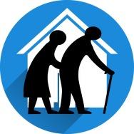 seniors-1505937_960_720