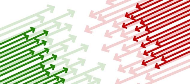 arrows-1668909_960_720