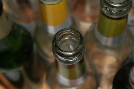 bottles-586117_1280