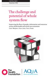 hf-system