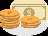 money-1673582_960_720.png