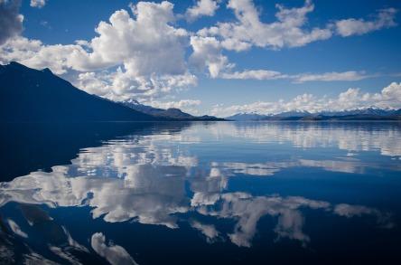 lake-430508_960_720.jpg