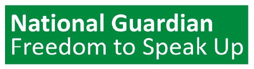 national-guardian
