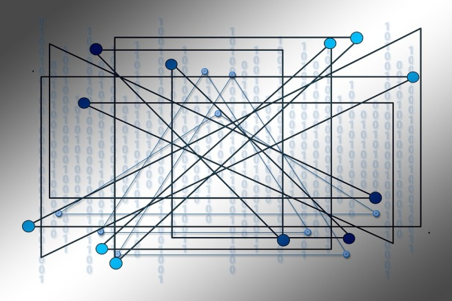 network-1762521_960_720