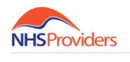 nhs-providers