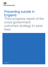 suicide-prevention-3