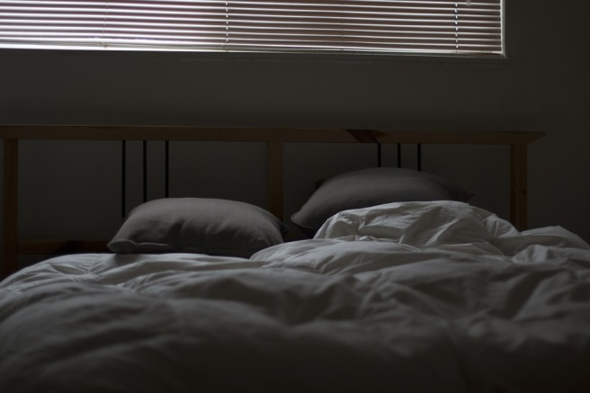 bed-731162_960_720.jpg