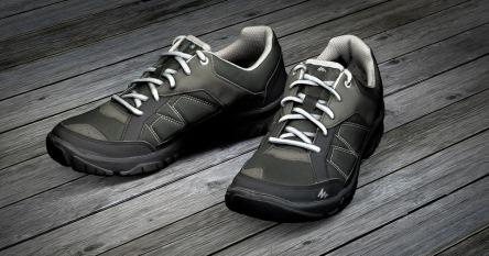 shoes-1897708_960_720.jpg