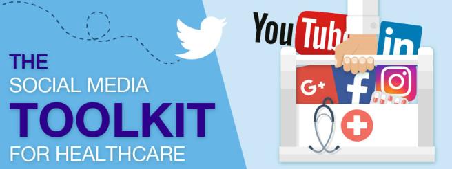 social-media-toolkit