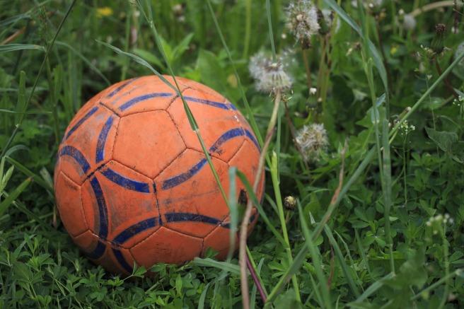yard-football-957791_1280