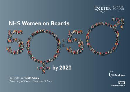 50 by 2020