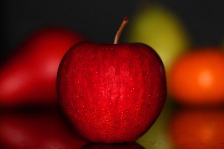 apple-1676634_1920