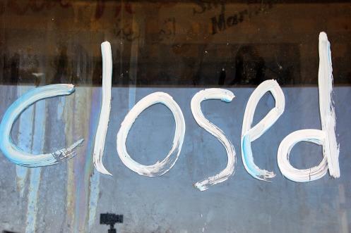 closed-1860909_960_720.jpg