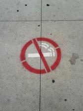 smoking-1591936_1920