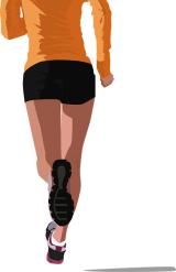 sports-1050966_960_720.png