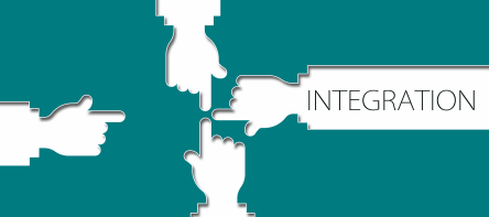 integration-1691275_1920