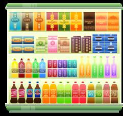 supermarket-shelf-1094815_960_720.png
