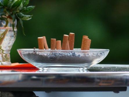 cigarette-butts-167850_1920