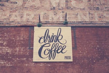 coffee-2178431_1920