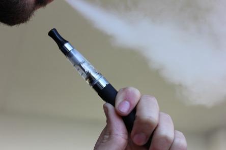 e-cigarette-1301664_960_720.jpg