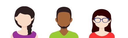 avatar-2191918_960_720