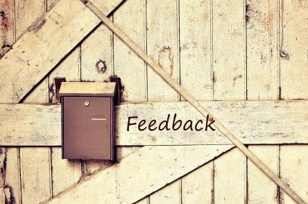 feedback-1213042_960_720.jpg
