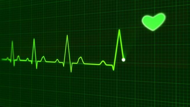 heartbeat-163709_960_720.jpg