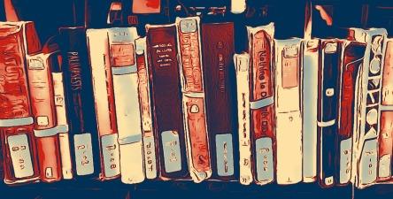 books-1614215_960_720.jpg