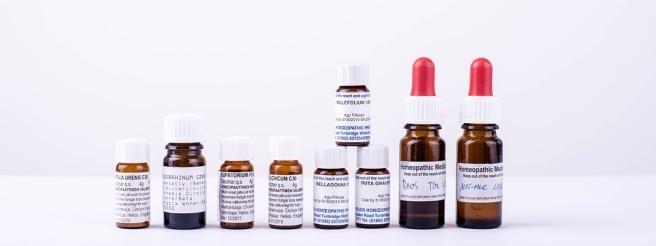 homeopathy-2501258_960_720.jpg