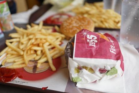 burger-987255_1920