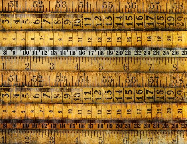 measure-1509707_960_720