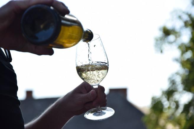 wine-2464116_1920