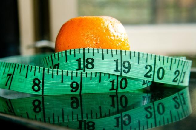 diet-390790_1920.jpg