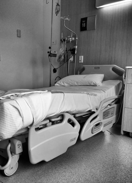 hospital-1806111_1920.jpg