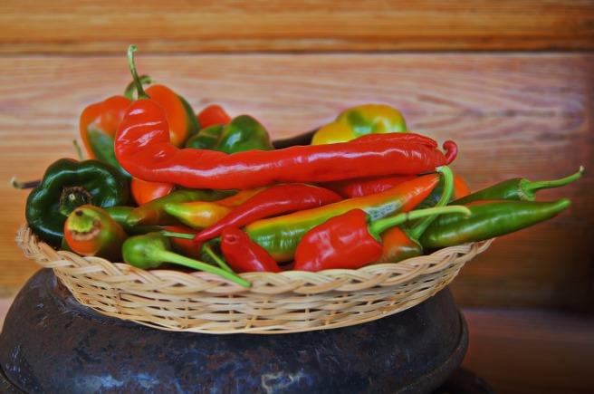 pepper-662550_960_720.jpg