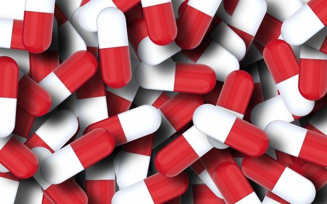 pills-1173654_1920 (2)